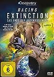 Racing Extinction Das Ende kostenlos online stream