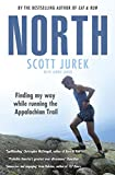 #6: North: Finding My Way While Running the Appalachian Trail