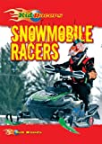 Snowmobile Racers (Kid Racers)