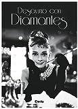 Desayuno con diamantes (ELECTA ARTE)