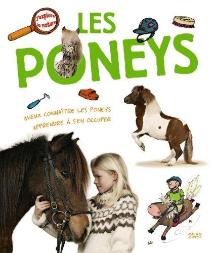 Poneys (les)