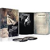 The Uninvited (La falaise mystérieuse) [Édition Collector Blu-ray + DVD + Livret de 86 pages] [Édition Collector Blu-ray + DVD + Livre]