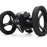 Pkjskh 360 gradi di rotazione dell'automobile di telecomando 180 gradi flip elettrico Drift prodezza di deformazione auto ad alta velocità di prodezza Bouncing Fuoristrada Resistente ai play boy Adult