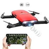 Goolrc Rc Drones - Best Reviews Guide