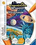 tiptoi® Weltraum (tiptoi® Expedition Wissen) - THiLO