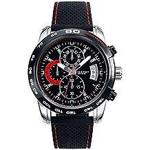 Reloj Viceroy - Hombre 40421-57