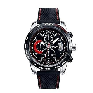 Reloj Viceroy – Hombre 40421-57