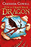 How to Train Your Dragon: How To Train Your Dragon: Book 1