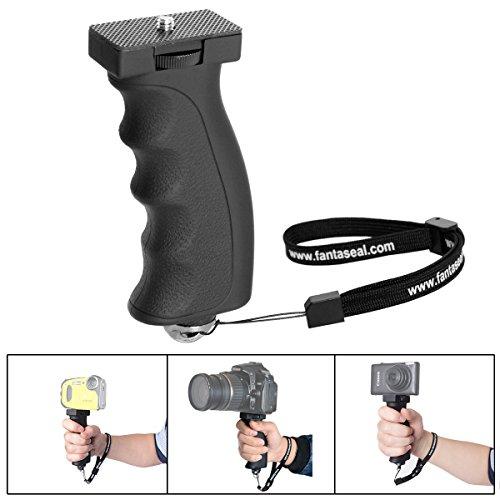 fantasealr-unterwasser-kamera-handgriff-kamera-handheld-wasserdicht-kamera-universal-ergonomic-wasse