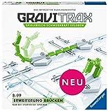 GraviTrax 26120 Brücken, Mehrfarbig