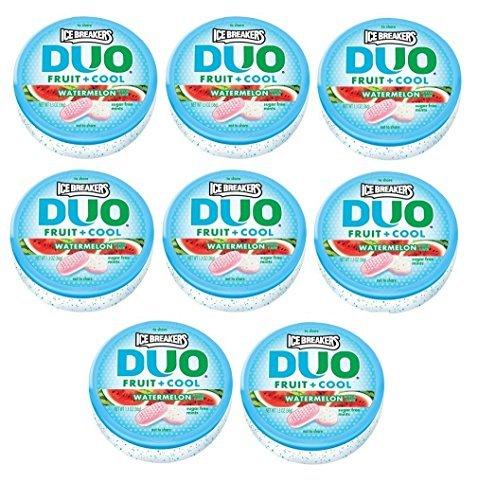 ice-breakers-duo-watermelon-mints-13-ounce-puckspack-of-12-by-ice-breakers