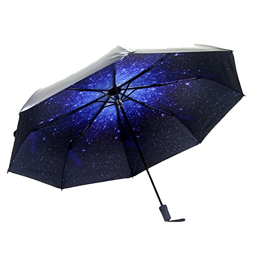 fashion-compact-starry-night-print-uv-protective-umbrella-upf-40-parasol-wind-resistant-travel-rain-