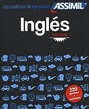 Ingles Intermedio: 200 English exercises for Spanish speakers by Helene Bauchart (2015-07-16)