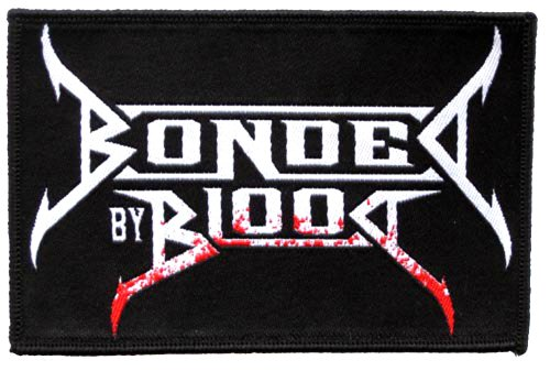 bonded-by-blood-logo-woven-patch