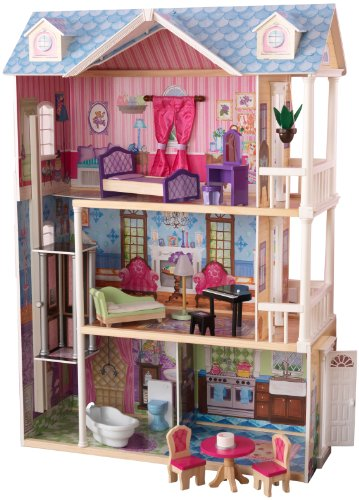 kidkraft-65823-mi-dreamy-dollhouse
