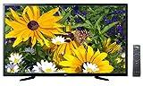 Jay-Tech DVX3 80 cm ( (31.5 Zoll Display),LCD-Fernseher,50 Hz )