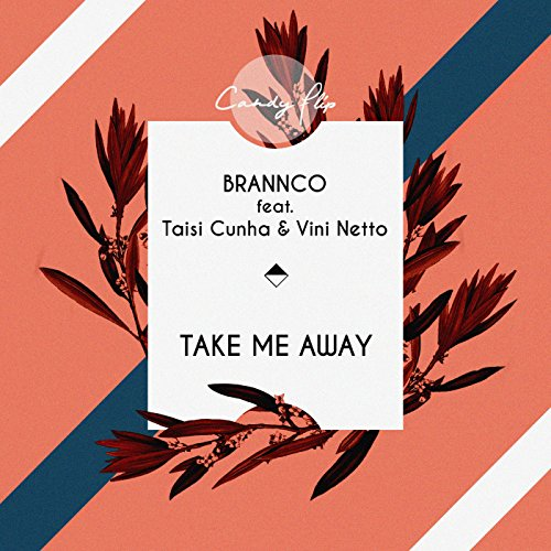 take-me-away