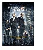 Person Of Interest: The Complete Fourth Season [Edizione: Stati Uniti]