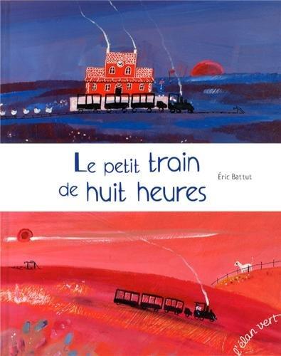 """<a href=""""/node/19359"""">Le petit train de huit heures</a>"""