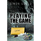 Playing The Game