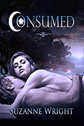Consumed (The Deep in Your Veins Series Book 4) (English Edition)