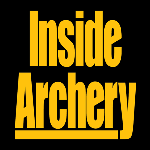 the-archery-industry-authority