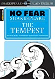 No Fear Shakespeare: The Tempest