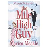 Image de Mile High Guy (Irish Romantic Comedy) (English Edition)