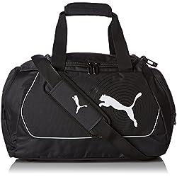 51UFV8ZpGfL. AC UL250 SR250,250  - Allenarsi con stile e fantasia comprando la migliore borsa palestra su Amazon