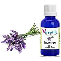 Lavendelöl ätherische Öle 100% reine natürliche Aromatherapie Öle 3ML-1000ML preisvergleich bei billige-tabletten.eu