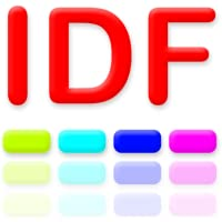 IDFdesign