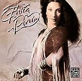 Flora Purim Jazz latinoamericano