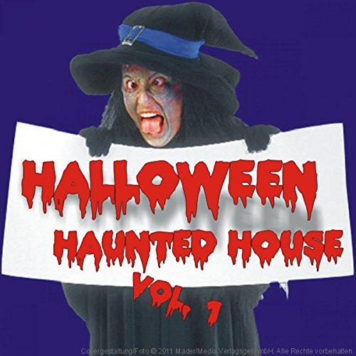 Halloween Ritual
