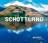 Schottland: Eine akustische Reise zwischen Edinburgh und Shetland (Urlaub im Ohr)