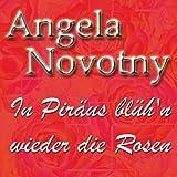In Piräus Blühn Wieder Die Rosen (Radio Edit)