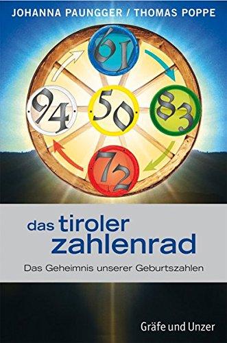 Das-Tiroler-Zahlenrad-Das-Geheimnis-unserer-Geburtszahlen