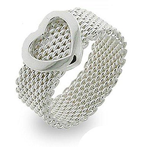 mujer-de-somerset-con-anillo-en-forma-de-corazon-tamano-q-925-plata-esterlina-chapado-estilo-tiffany