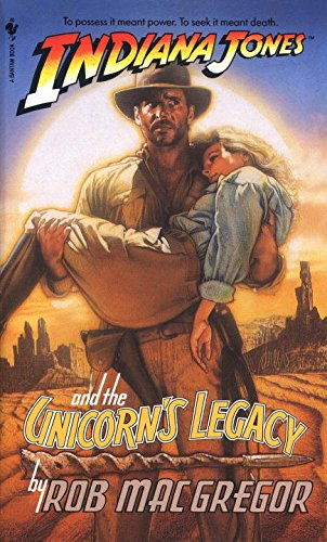 indiana-jones-and-the-unicorns-legacy-falcon