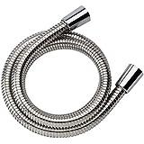 EISL jm175sscc 1,75m en acier inoxydable flexible de douche