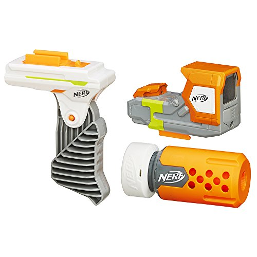 nerf-n-strike-modulus-stealth-ops-upgrade-kit