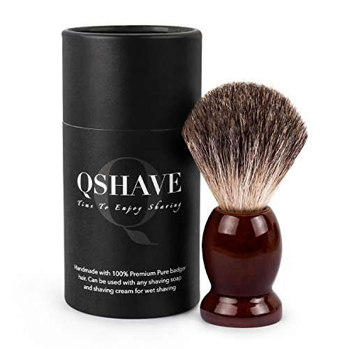 qshave