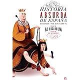 Menudas historias de la Historia: Anécdotas, despropósitos ...