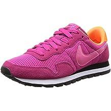 Nike Wmns Air Pegasus 83 - Zapatos para mujer
