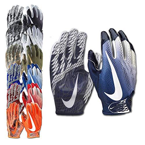 Nike Vapor Knit 2.0 Design 2018 Receiver Handschuhe