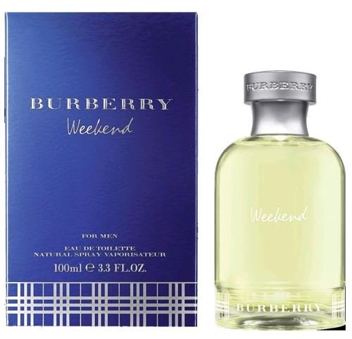 burberry-weekend-for-men-eau-de-toilette-spray-100-ml