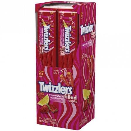 twizzlers-strawberry-lemonade-twists-1oz-28g