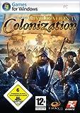 Sid Meier's Civilization IV: Colonization [PC Download]