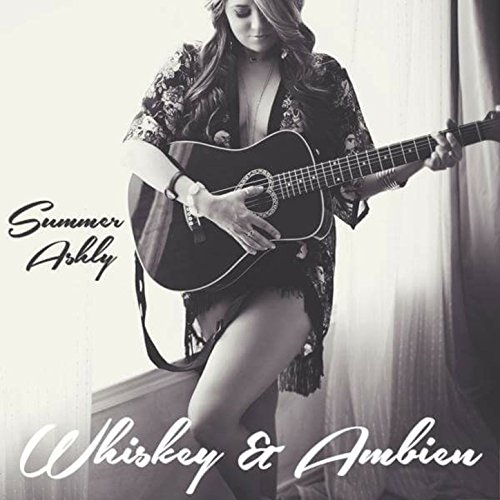 whiskey-and-ambien