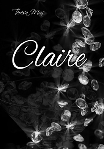 Claire (Spanish Edition)