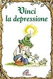 Image de Vinci la depressione